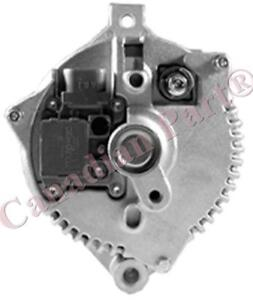 New FORD Alternator for FORD MUSTANG,THUNDERBIRD 1994-20 AFD0032