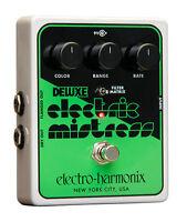 Electro-Harmonix Deluxe Electric Mistress XO Guitar Pedal