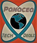 Panacea Technology