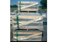 35'000 no Spanish Natural Slates. 500x250mm