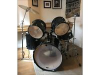 Drums For Sale (Cheap)