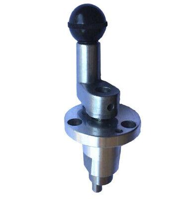 Bridgeport Milling Machine Head Shift Cluth Handle B18-24 Vertical Mill Part