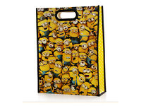 Minion Party fun Bags 10 bags