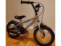 "Dawes Blowfish 12"" Aluminium Kids Bike for Sale"