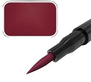Lipliner Stift Stella Paris, Semi Permanent WINE RED    14