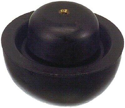 Danco 80813 oilet Tank Ball for Eljer, Rubber, 2-1/2