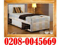 **Free Express Delivery**SINGLE / DOUBLE / Small Double / kingsize DlVAN BASE / Bed
