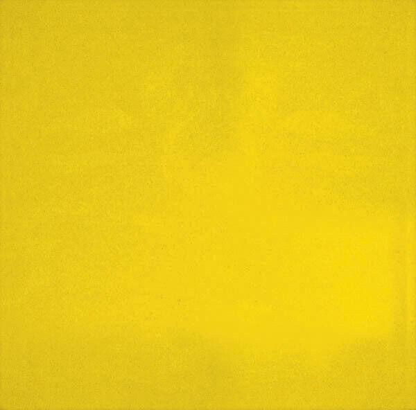 Tillman 601R64 6x4 ft Yellow Vinyl Welding Curtain with Grommets all Around
