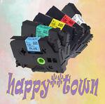 happytown188