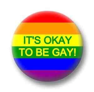 tomboy its ok to be gay