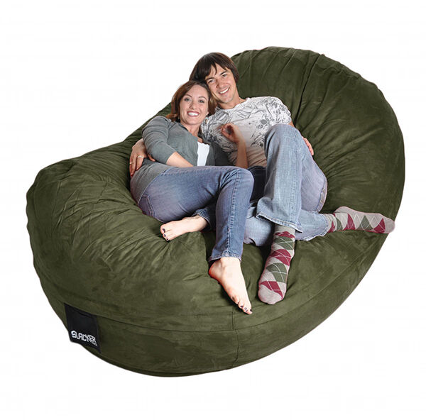 Bean Bag Sofa Buying Guide Ebay