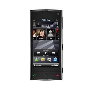 How to Choose a Nokia X6