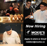 ✫✫ Want the next step in a Kitchen career? ✫✫