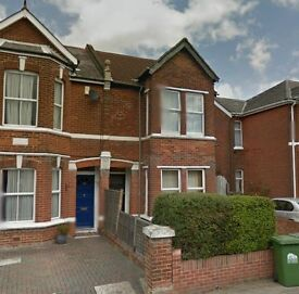 1 Bed flat on Darwin Road available to rent from March 2017 PRIVATE LANDLORD