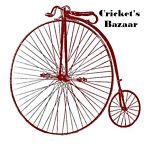 Cricket's Bazaar