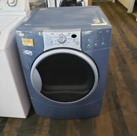 Reconditioned Washer & Dryer Clearout -9267 50St- Front Load Was