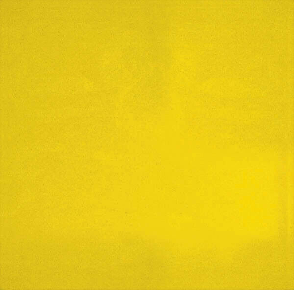 Tillman 601R610 6x10 ft Yellow Vinyl Welding Curtain with Grommets all Around