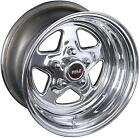 Ford Car and Truck Wheels for 15