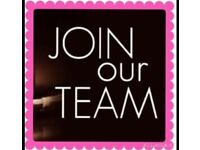 Full/part time experienced beauty therapist wanted