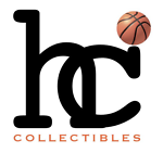 homecourt.collectibles_71