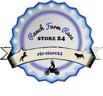 rfr-store24