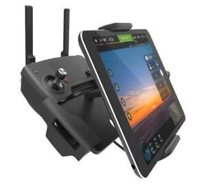 PGYTECH Standard Tablet Holder for Mavic 2, Mavic Air, Mavic Pro and DJI Spark