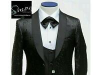 Tailor or Seamstress Required