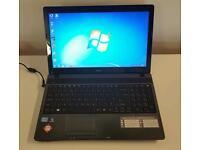 Acer Aspire 5749 i3