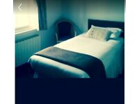 Double Room For Female Only £100 PW