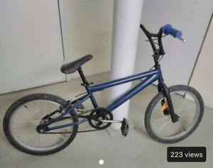 BMX for sale !