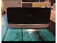 **BT HOMEHUB 4 WIRELESS ROUTER**