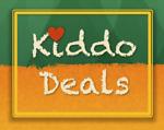 kiddo_deals
