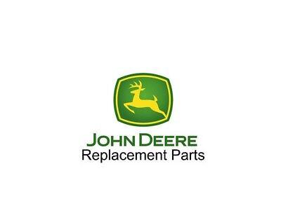 M142499 JOHN DEERE BELT Replacement