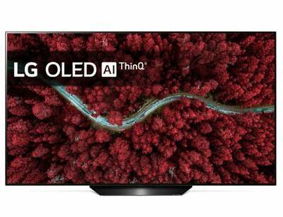 Tv LG OLED55BX3LA 55