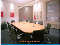** GREAT GEORGE STREET - CLIFTON (BS1) Office Space to Let in Bristol