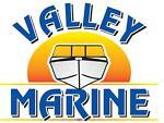 Valley Marine Inc.
