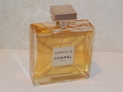Chanel Gabrielle Ladies Perfume 3.4oz Eau de Parfum Spray NEW