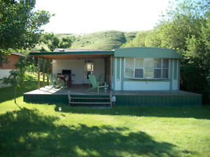 Vacation Property on Beautiful Lake Diefenbaker!!!!!