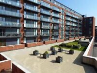 REGIONAL HOMES ARE PLEASED TO OFFER: 1 BEDROOM APARTMENT, BIRMINGHAM CITY CENTER, FURNISHED