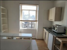 ONE BEDROOM FLAT AT NOTTINGHILL GATE W11- Colville Terrace 5 minutes walk from tube