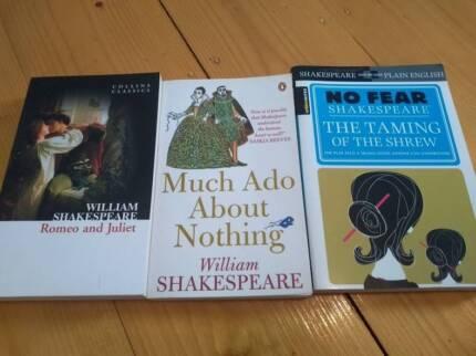 Frankenstein oxford gumtree australia free local classifieds classic books shakespeare shelley marlowe freebie fandeluxe Choice Image