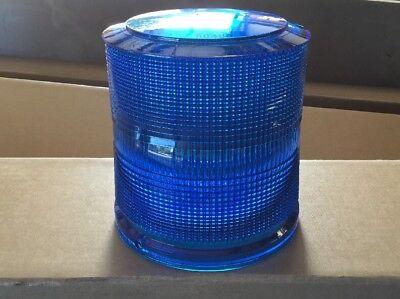 Whelen Light Lens Dh2000b