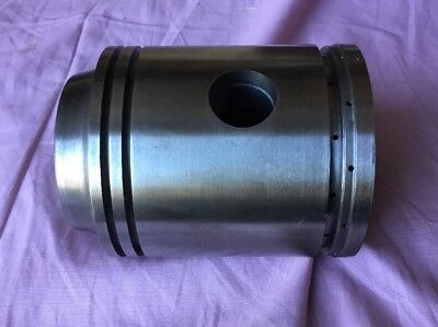 Johnson Controls Compressor Piston 064-00360m