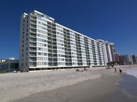 Timeshare sale, Myrtle Beach