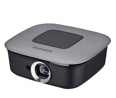 Samsung Pico Projector ([Sale] Samsung SSB-10DLYN60 Smart beam projector HD 1280x720 Express ship )