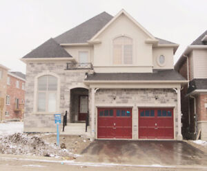 East Gwillimbury Brand New House For Lease  $2250/Month