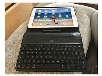 Apple Ipad Pro 9.7 32 Gb Gold Wifi