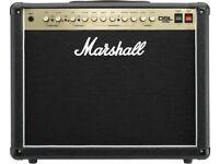Marshal DSL 40C DSL 40W Guitar combo AMP for sale