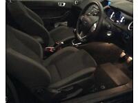 Ford Fiesta Zetec S FROM £45 PER WEEK!