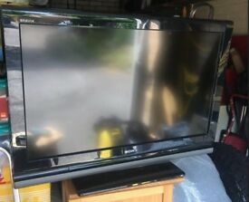"Sony Bravia 32"" LED HD TV"